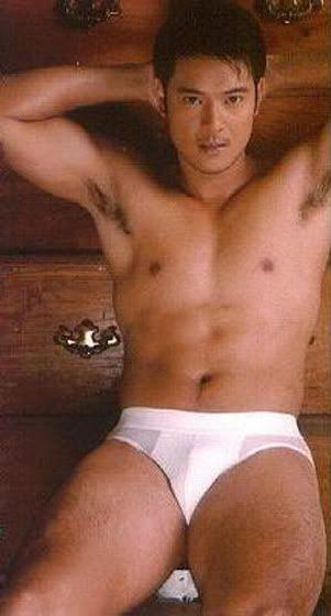 Teacher pantyhose thong