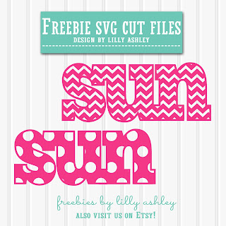 Free Cut Files Chevron SVG