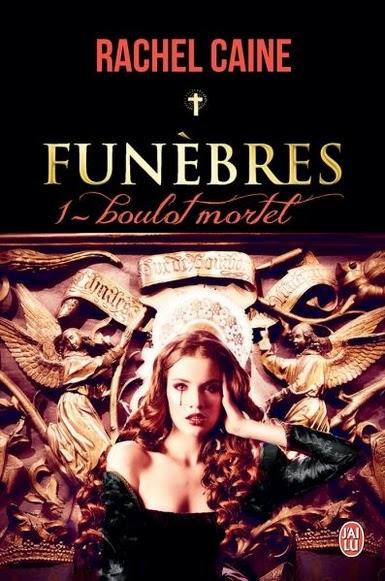 http://lachroniquedespassions.blogspot.fr/2014/05/funebres-tome-1-boulot-mortel-de-rachel.html