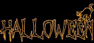 Výsledek obrázku pro happy halloween gif