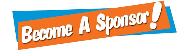 Sponsor Content - Advertise - Increase Leads and Branding