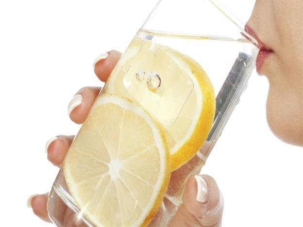 Cara Minum Vco Untuk Diet
