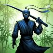 Game Ninja Warrior Ver 1.11.1