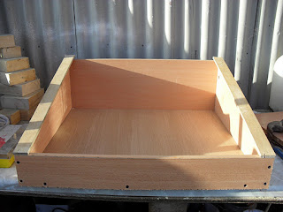 Woodwork Plans For Beginners Plans To Making Woodworking Projects