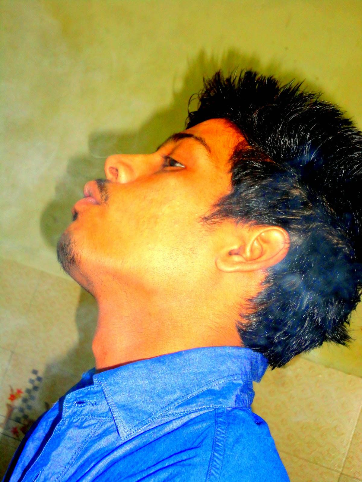 Photo-of-Harsh-chauhan