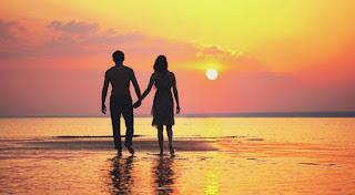 840+ Gambar Kata Mutiara Romantis Buat Pacar Gratis