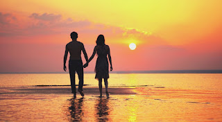 55 Gambar Romantis Sama Pacar Kartun Gratis