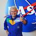 Bolsonaro confirma o astronauta Marcos Pontes como ministro da Ciência e Tecnologia