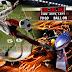 Jadwal Bola Dan Pasaran Hari Ini, Minggu 19 - 20 November 2017