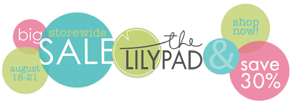 http://the-lilypad.com/store/Kristin-Aagard/