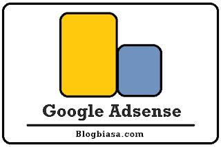 Kapan dan Berapa lama pin google adsense sampai terkirim & Bagaimana agar surat pin cepat datang dan diantar pak pos ke rumah ?