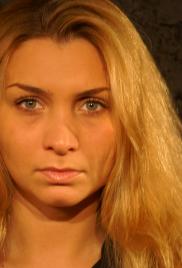 Sabrina Caramanna