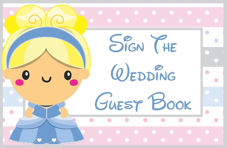 diy birthday blog cinderella wedding tent cards printable digital