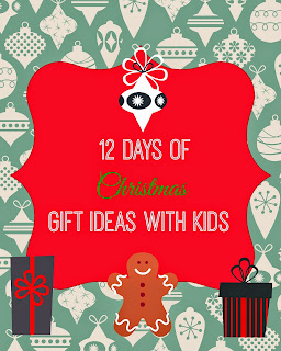 http://b-is4.blogspot.com/2014/12/12-days-of-christmas-gift-ideas.html
