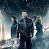 "Sony libera nuevo póster oficial de ""Venom"""