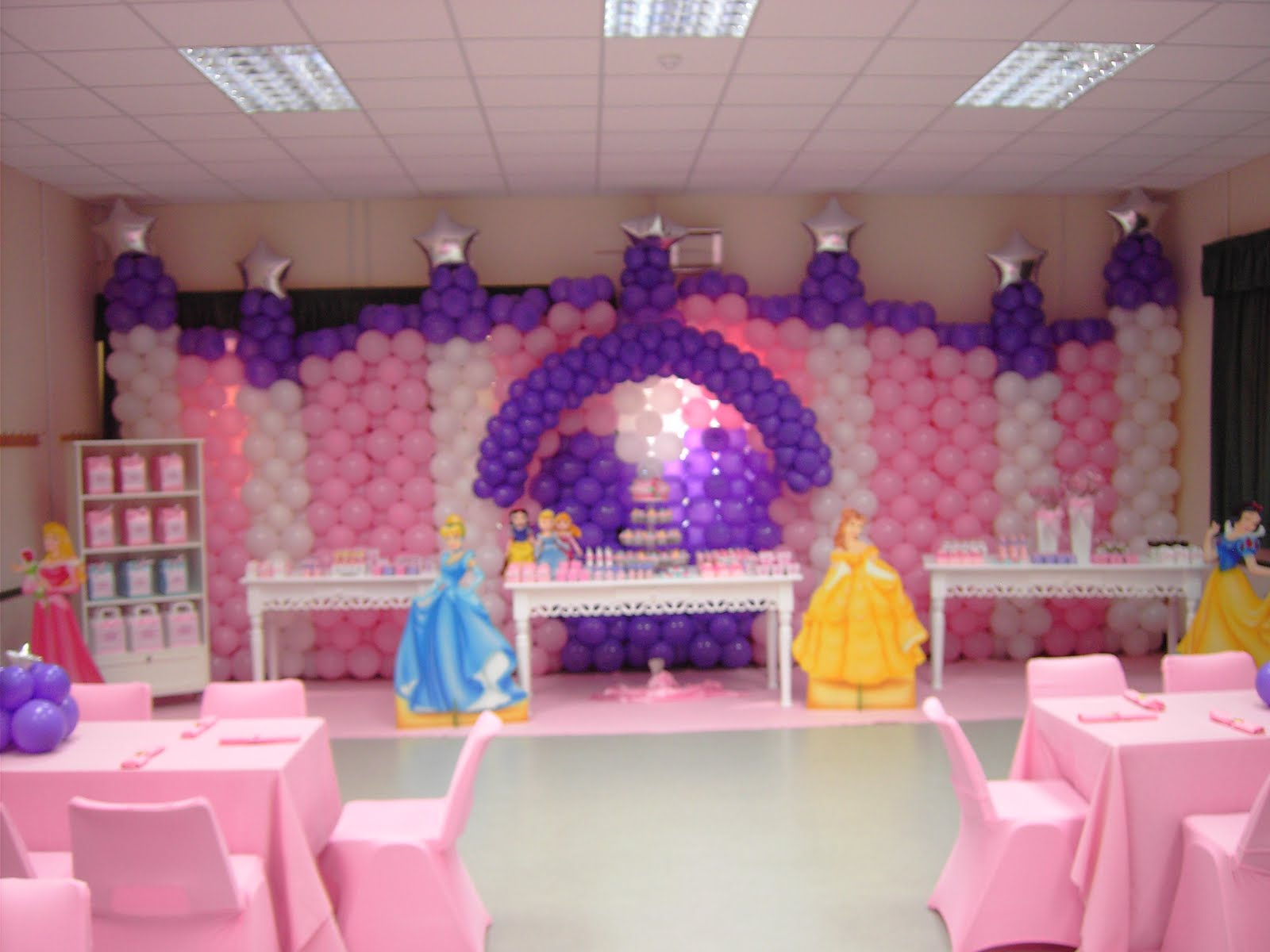 Galleywood Heritage Centre Children S Party Venue