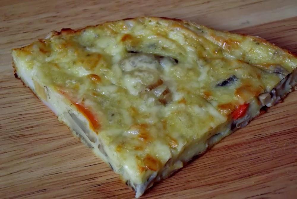 http://www.caietulcuretete.com/2013/10/pizza-rapida.html