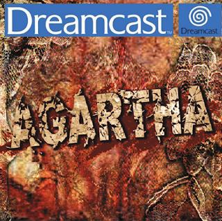 Agartha, les différentes news Agartha