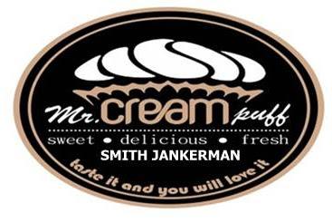 Lowongan Kerja Pekanbaru : Mr.Cream Puff September 2017