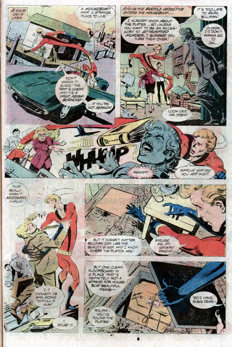 Detective Comics (1937) 500 Page 44