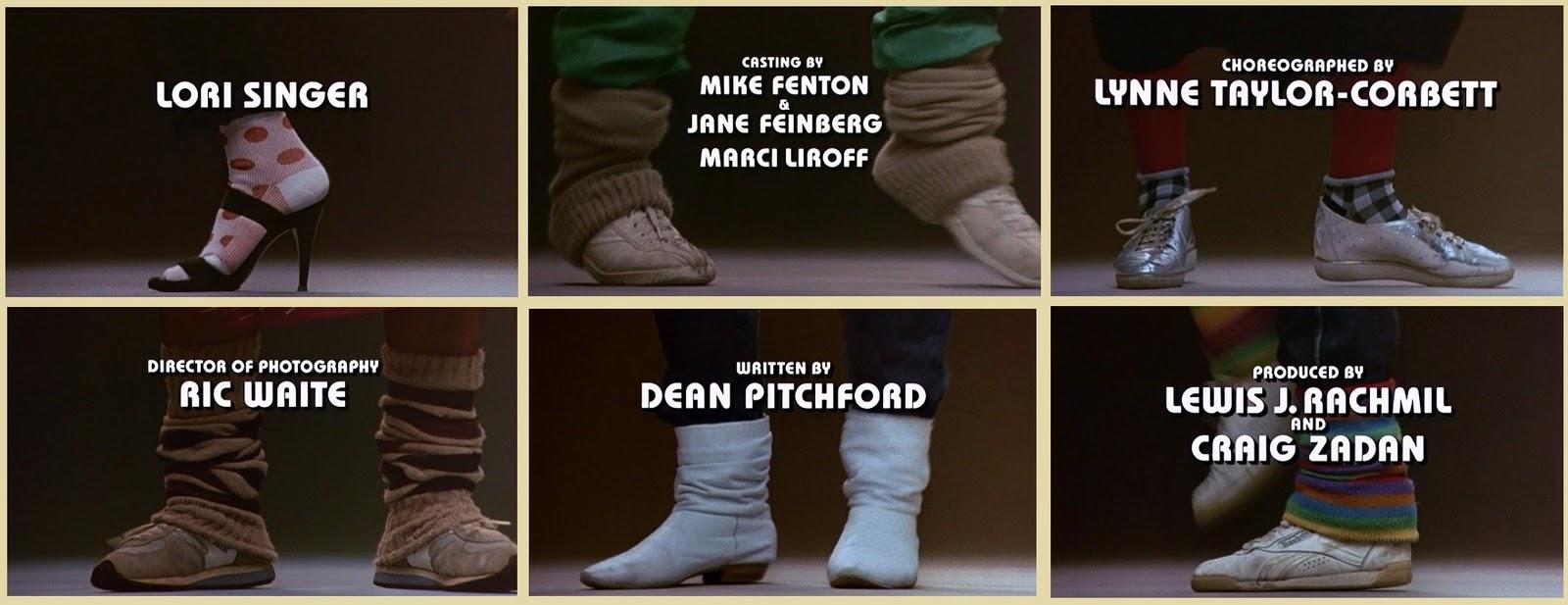 Image result for footloose opening scene