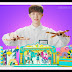 Review MV Beberapa Group Kpop