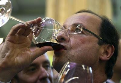 Dégustation: comment goûter un vin blog Beaux-Vins