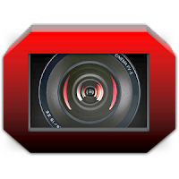 Download Cinema FV-5 Pro Versi 1.52 For Android