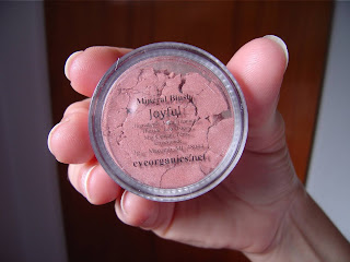 joyful mineral blush.jpeg