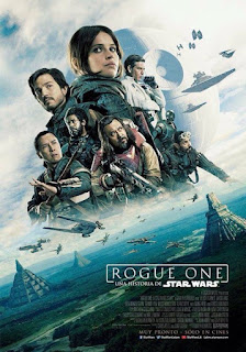Download Film Rogue One: A Star Wars Story (2016) BRRip 720p Subtitle Indonesia
