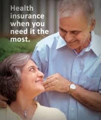 Star Health Insurance Tambaram Ct:9790958828: Star health ...