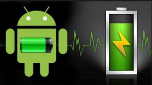 Cara Agar Smartphone Tidak Lemot