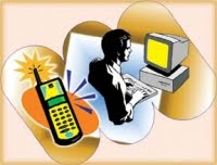 How to do sms spoofing | Sending fake sms | Anonymous sms