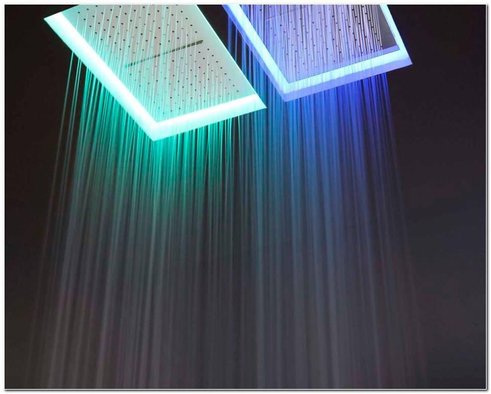 05 Sanitary ware artecasa kuwait interior design sale and