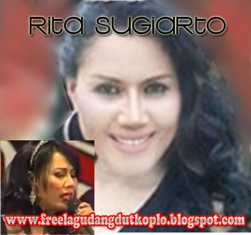Download kumpulan lagu dangdut rita sugiarto - www