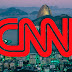 CNN anuncia lançamento de canal Brasil e pode travar guerra com GloboNews na era Bolsonaro