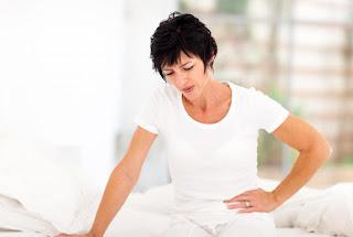Các biểu hiện đau rát do bệnh sỏi thận