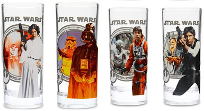 17 Creative and Cool Drinking Glasses (20) 15