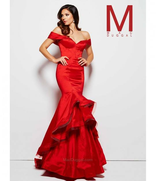 Formal wear boutique Chicago | Omaima Couture