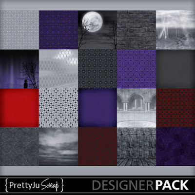 http://www.mymemories.com/store/display_product_page?id=PJJV-CP-1804-142047&r=PrettyJu_Scrap
