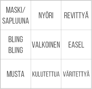 Bingo349.png