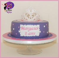 http://monde-de-kita.blogspot.fr/2015/07/princesse-margaux-ce-week-end-princesse.html