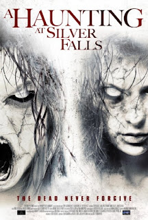 Phim Ám Ảnh Ở Thác Bạc-A Haunting At Silver Falls (2013) [Full HD-VietSub]