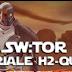 SW:ToR Imperiale H2-Quests - Eine Übersicht