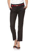 pantaloni-la-moda-din-oferta-ama-fashion-5