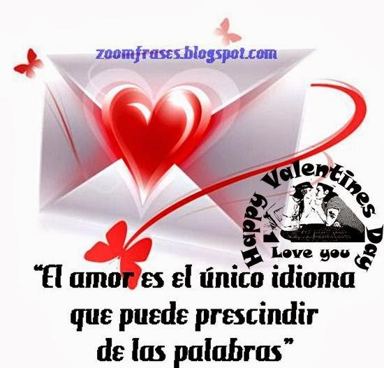 amor,san valentin,frases,google+,saludos,pensamientos
