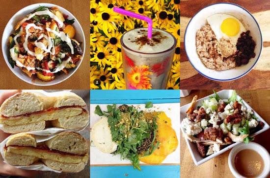 IIFYM: Metode Diet Suka-suka Yang Menggoda