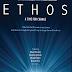 Ethos : Woody Harrelson's Documentary Film