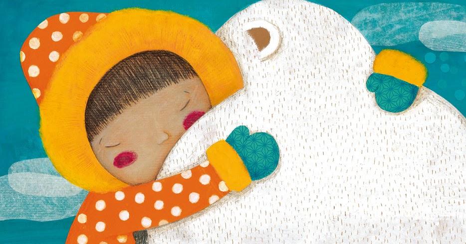 Perché il nostro cervello necessita di almeno 8 abbracci al giorno?