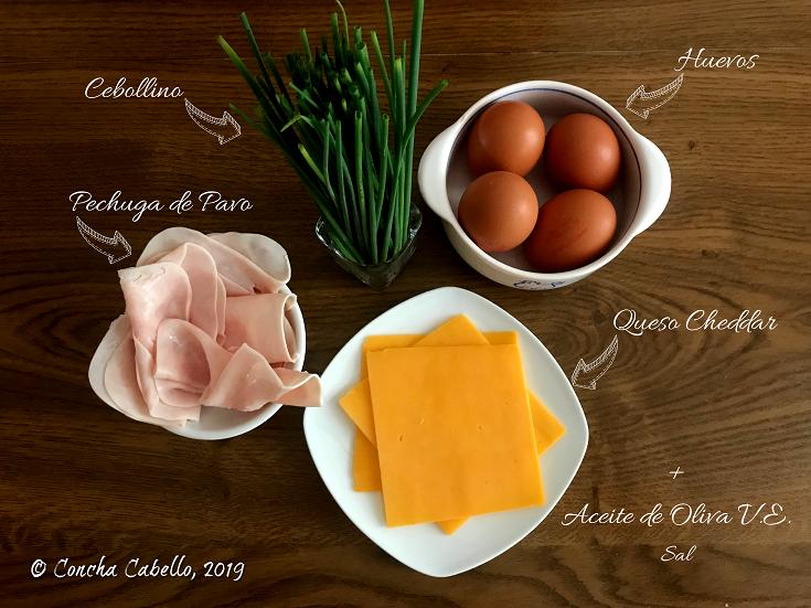 tortilla-cebollino-cheddar-pavo-mise